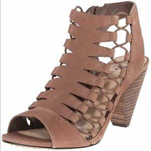 Vince camuto women's eliaz dress sandals